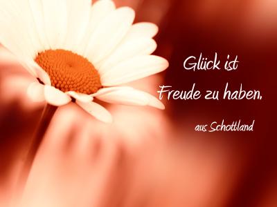 Rilke gedichte glück Lebensglück Gedichte
